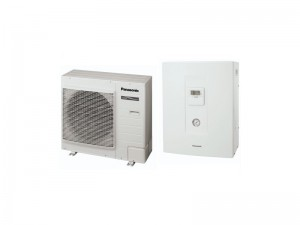 1-kw-panasonic-lucht-water-warmtepomp-ht-wh-shf12f3e5