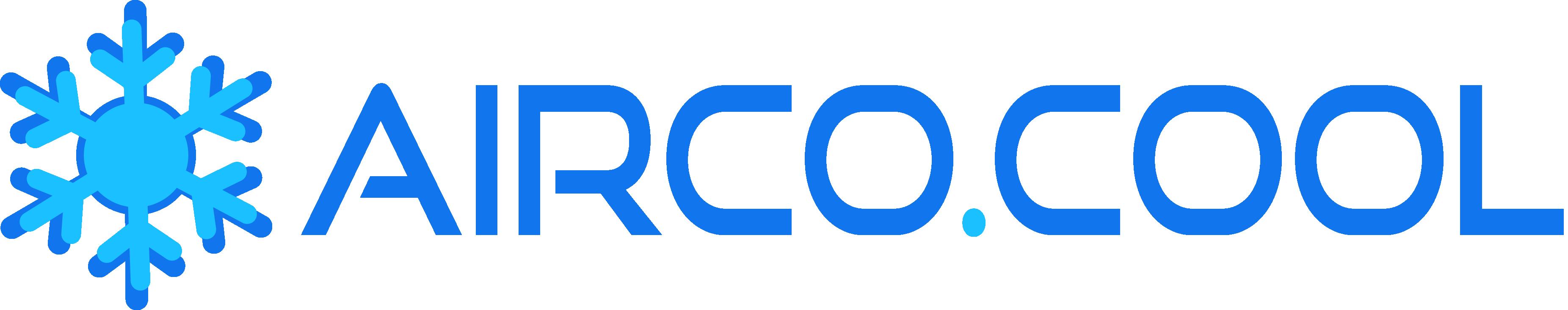 Airco.cool