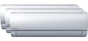 airconditioning kleine ruimte.jpg