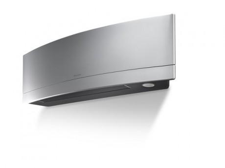airconditioning reinigen